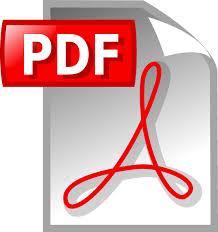 stáhněte si podmínky v pdf